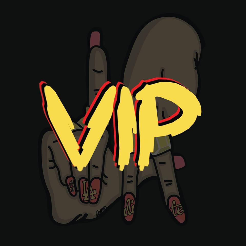 glAdiator Releases Free Download Of VIP Volume 1