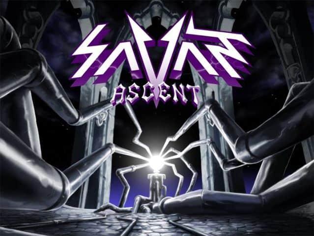 Savant Releases 'Savant: Ascent' Video Game