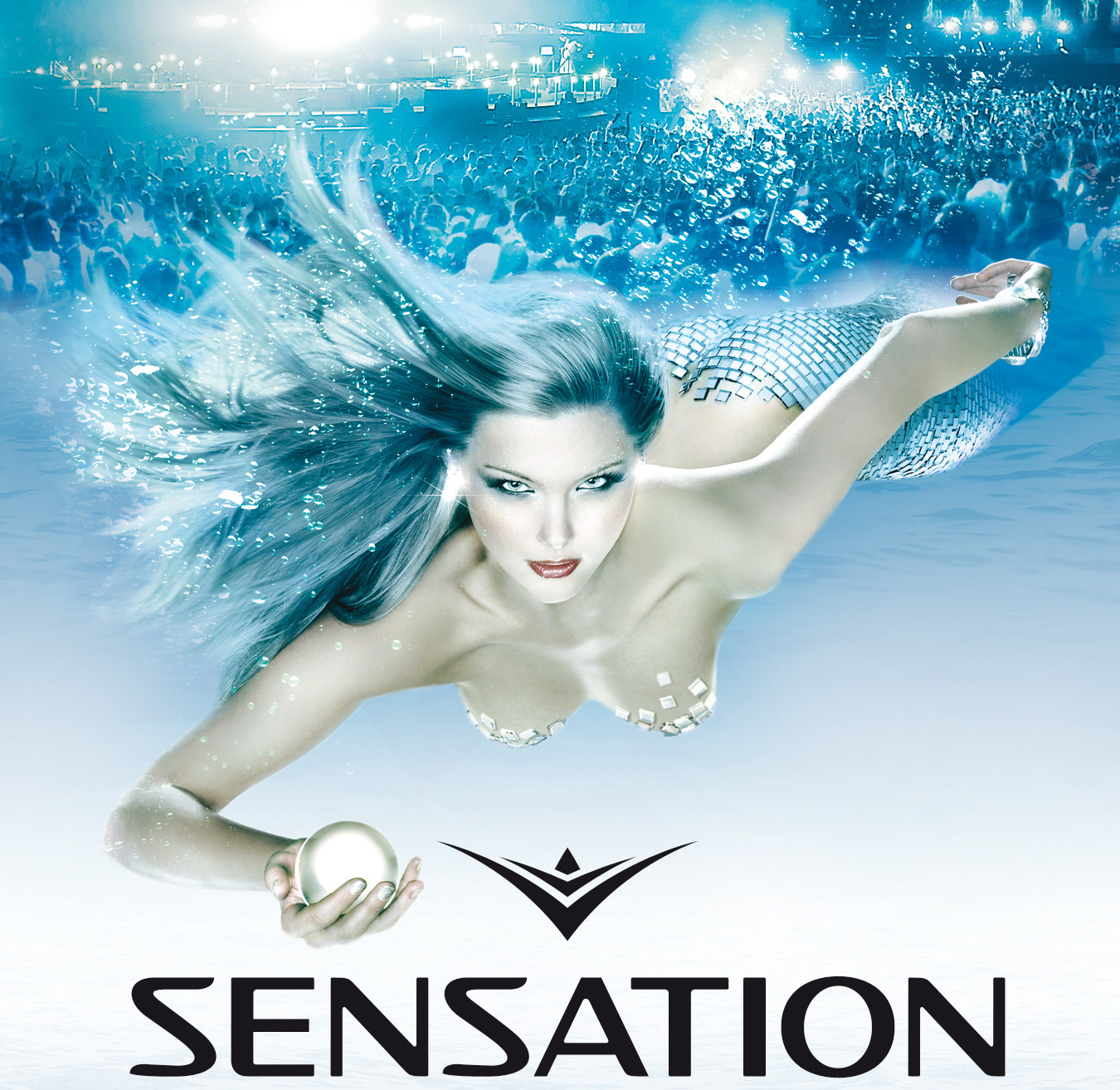 Sensation US