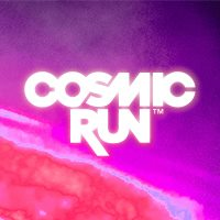 Enter To Win 2 Entries To The Cosmic Run 5k in Chicago, Illinois