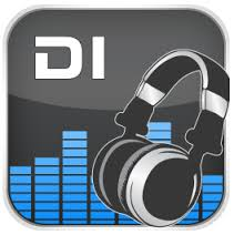 Digitally Imported Raises the Bar for Electronic Music Radio