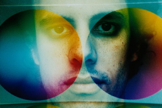 Four Tet: Looking Backward, Moving Forward