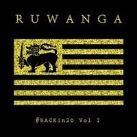 Ruwanga Backin20