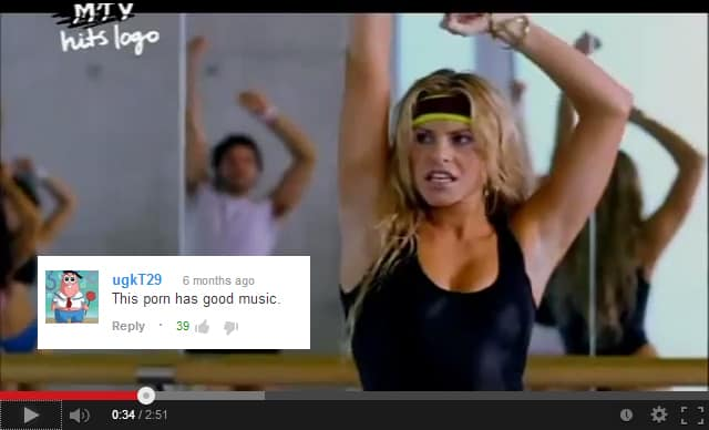 Image of: Compilation Eric Prydz Call On Me Pinterest The 15 Funniest Youtube Comments On Edm Music Videos