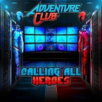 Adventure Club ft. The Kite String Tangle - Wonder