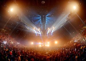 Atmos. Tour - Miami2_credit markowensphoto.com
