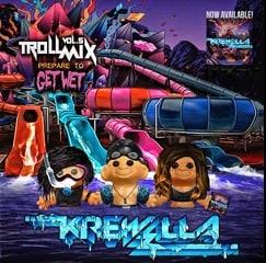 Krewella Troll Mix5
