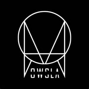 OWSLA Will Reduce NEST Subscription to $9, Treats Are Coming