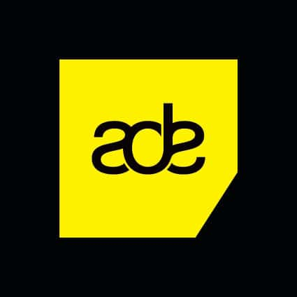 Stream Amsterdam Dance Event Live Sets