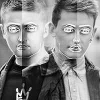 Disclosure Reveal Tracklist For Upcoming 'Settle' Remix Album