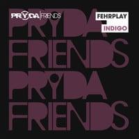 Fehrplay - Indigo (Pryda Friends)