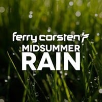 Ferry Corsten-Midsummer Rain