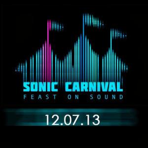 Sonic Carnival