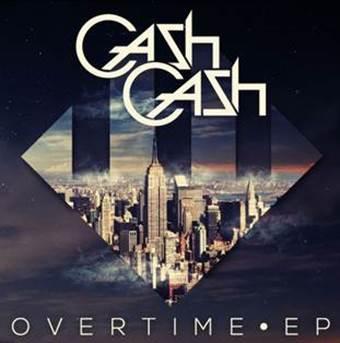 cash cash overtime ep