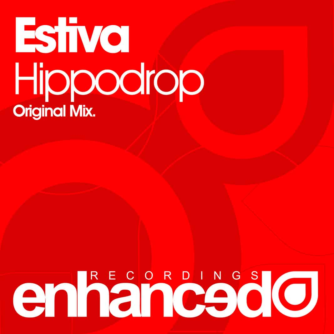 Estiva Releases 'Hippodrop' Exclusively On EDM Sauce