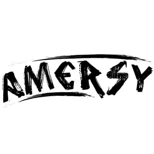 amersy the spice podcast