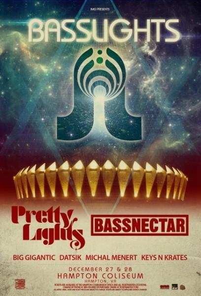 basslights1