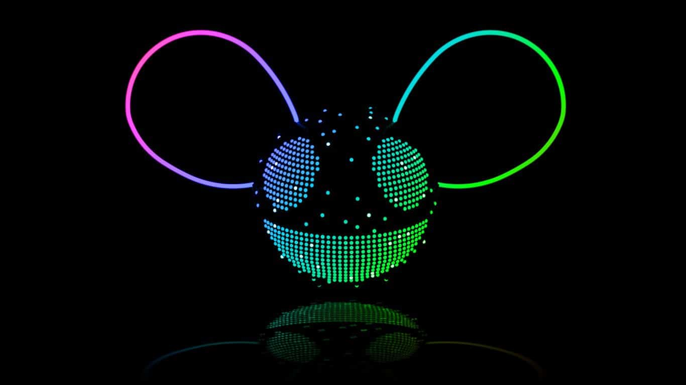 Deadmau5 closes his soundcloud for Mouse house music