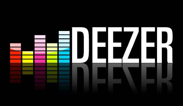 Amazon Alexa Now Supports Deezer and 'Never-Ending' Personal Playlists