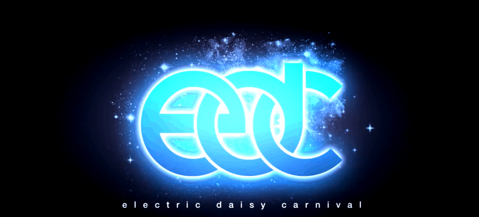 The 2006 Electric Daisy Carnival Website Is Still Online