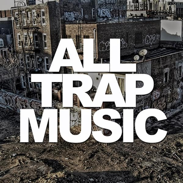 all trap music vol 2