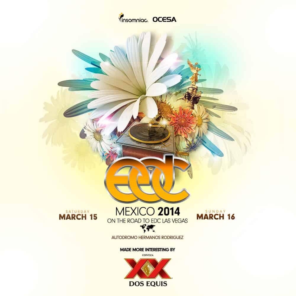 EDC-Mexico