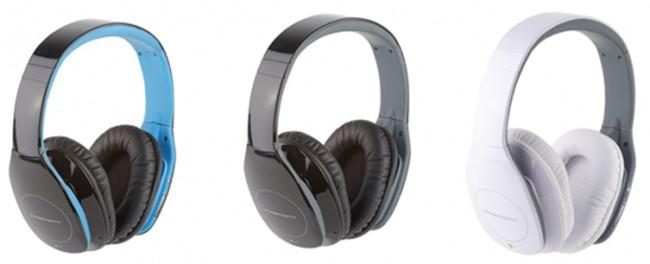 SuperTooth Freedom Wireless Headphones Review