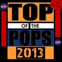 Mashup-Germany - Top Of The Pops 2013