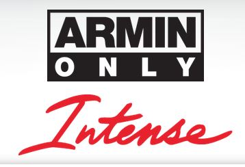 Armin van Buuren Releases Armin Only: Intense Road Movie Series