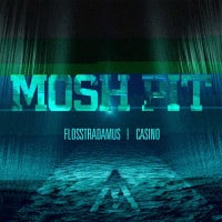 Flosstradamus - Most Pit