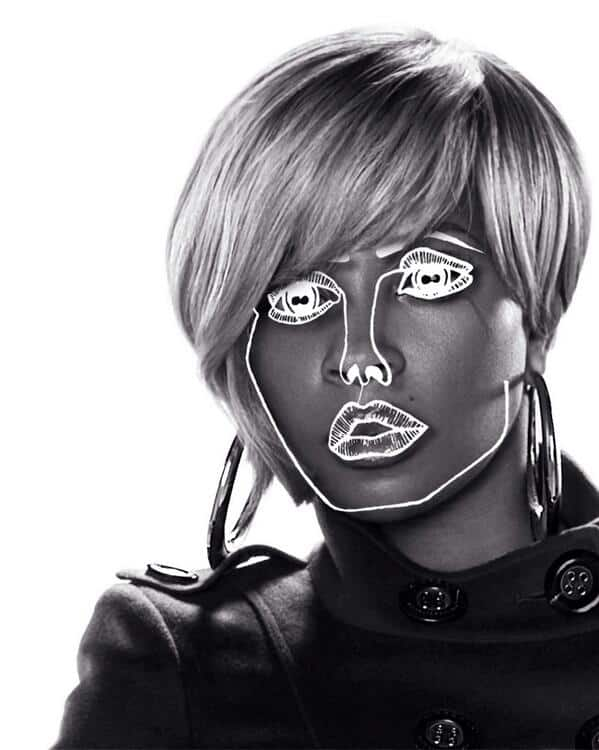 Will Disclosure Release A New Version of 'F For You' With Mary J. Blige?