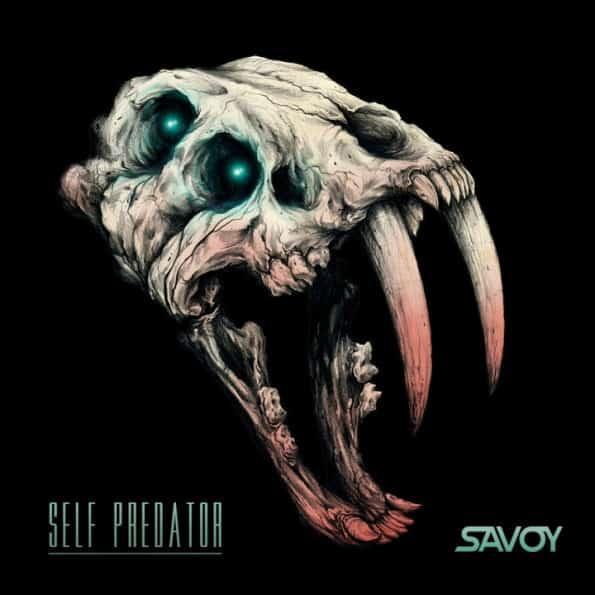 Savoy Self Predator