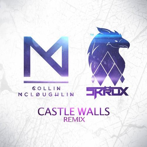 skrux remix
