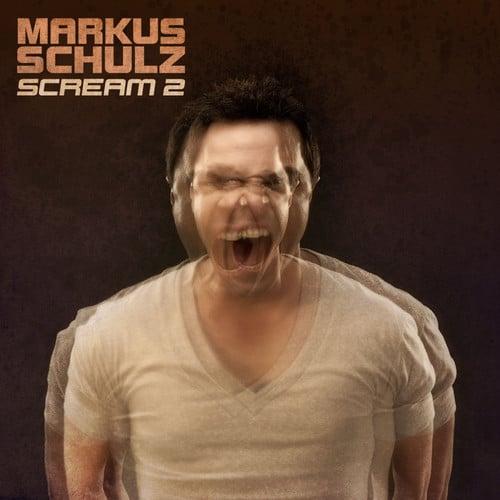 Markus Schulz Reveals Details About Anticipated 'Scream 2' Album