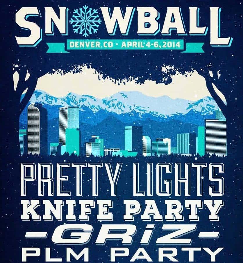 Snowball Fest