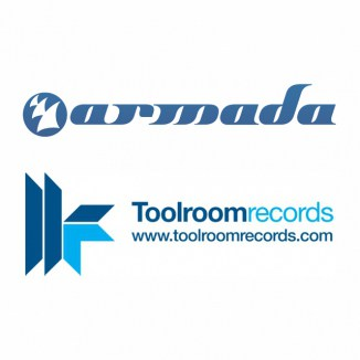 Armada Music and Toolroom Records To Start New Label Partnership