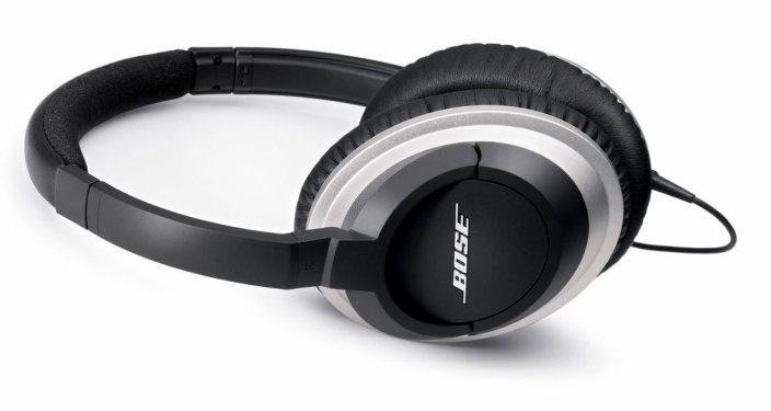 Saucey Deals: Bose AE2 Headphones ($70 Off)