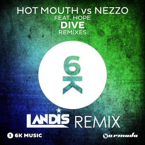 Landis Dive Remix