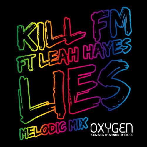 Kill FM