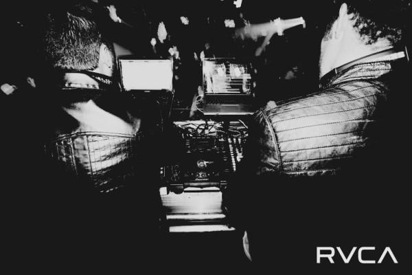 RVCAxEDM_placecard_logo1