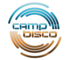 camp_bisco_2013_logo-thumb-225x198-13121