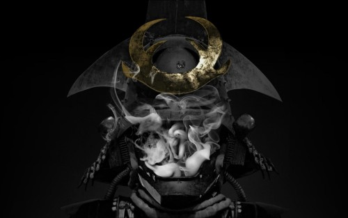 The Glitch Mob's 'Love Death Immortality' Is Now Available To Stream
