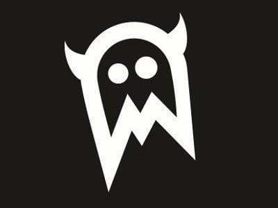 I see monstas logo