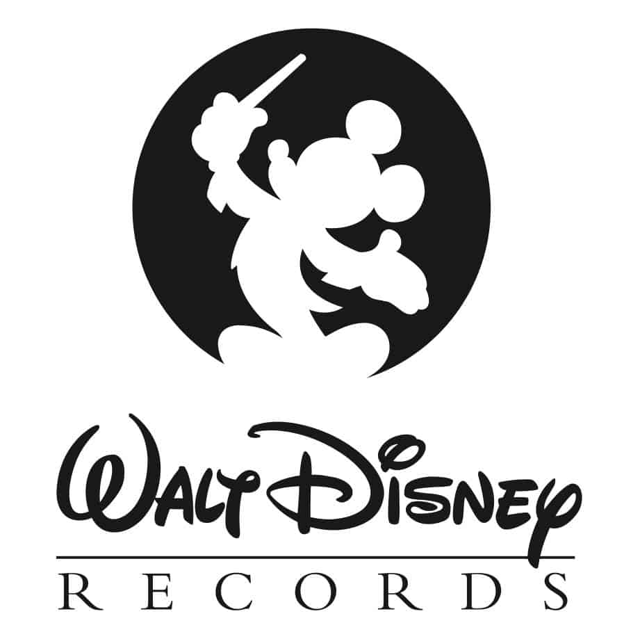 Disney To Debut Remixed Classics featuring Avicii, Kaskade and More