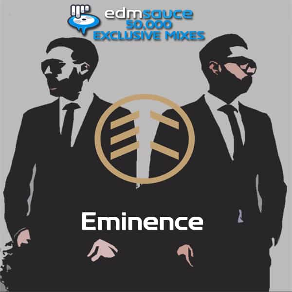 Eminence - EDM Sauce 50K [Exclusive Mix] [FREE DL]