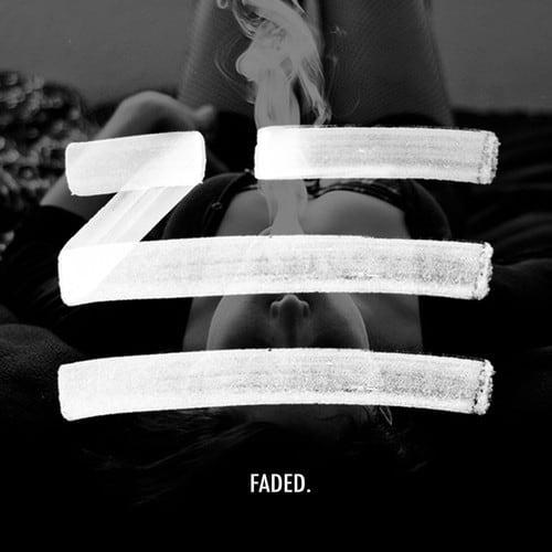 скачать песню zhu-faded original mix