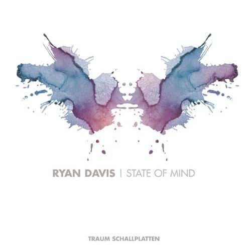 Ryan-Davis-State-Of-Mind
