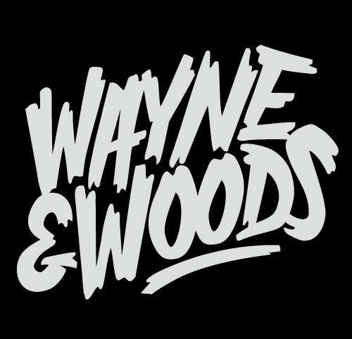 Grab Your Free Download of Wayne & Wood's EDM Sauce Guest Mix