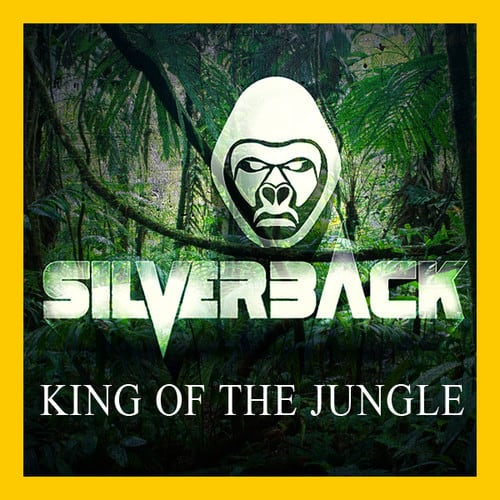 silverback king of the jungle dubstep free download edm sauce