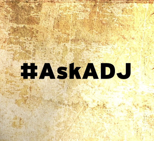 10 Things You Didn't Know About Today's DJs #AskADJ